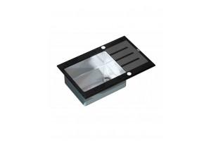 Zorg Inox Glass